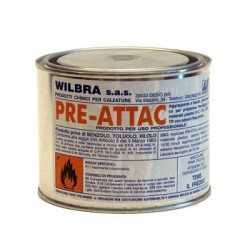 PRE ATTAC gr 500