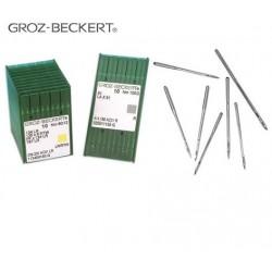 AGHI GROZ BECKERT 332LR - 10PZ