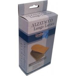 ALZATACCO LATTICE A500 cm 3