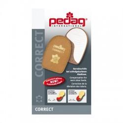 ALZATACCO PEDAG CORRECT 129