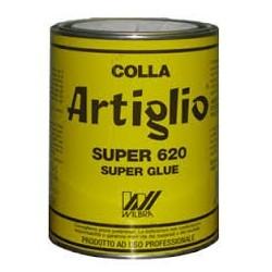 ARTIGLIO SUPER 620 KG 1