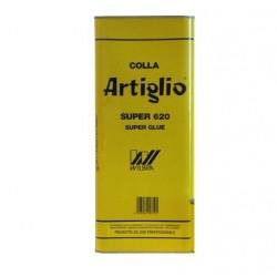 ARTIGLIO SUPER 620 KG 5