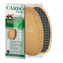 CARBO LADY PRESTIGE 1/2...