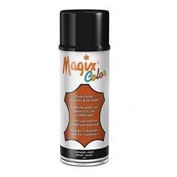 MAGIX COLOR SPRAY ml 180