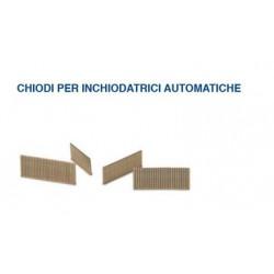 CHIODI BRADS NP-16 10000PZ
