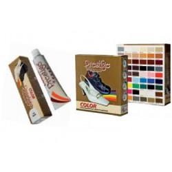 COLOR PRESTIGE TUBO MET ml 25