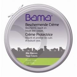 PROTECTOR CREAM BAMA ml 100