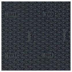 ZEPHIR SKAY 601 mm 6 COLOR
